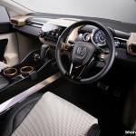 honda-2sj-brio-based-compact-suv-interior