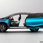 honda-2sj-brio-based-compact-suv-sliding-door
