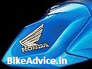 honda-livo-motorcycle-teaser-leaked