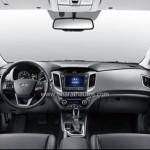 hyundai-creta-compact-suv-dashboard