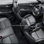 hyundai-creta-compact-suv-inside-interior
