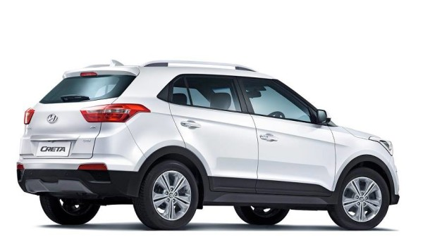 hyundai-creta-rear-india