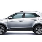 hyundai-creta-side-india