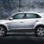 hyundai-creta-side-profile-india