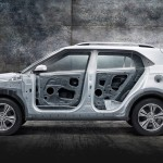 hyundai-creta-structure-india