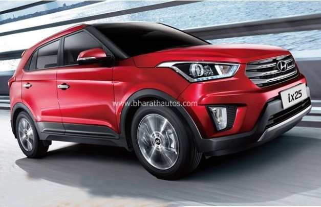 hyundai-creta-suv-india-front-view