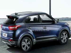 hyundai-creta-suv-india-launch-on-july-21