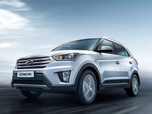 hyundai-creta-unveiled-in-india-bookings-open
