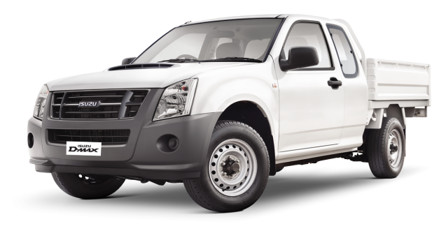 isuzu-d-max-single-cab-ac-variant-india