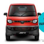 mahindra-jeeto-mini-truck-best-in-class-warranty