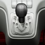 mahindra-jeeto-mini-truck-carlike-gear-shift-big