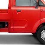 mahindra-jeeto-mini-truck-carlike-ingress-big
