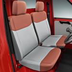 mahindra-jeeto-mini-truck-carlike-spacious-cabin-comfortable-seating-big