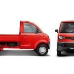 mahindra-jeeto-mini-truck-compact-size