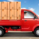 mahindra-jeeto-mini-truck-driveability