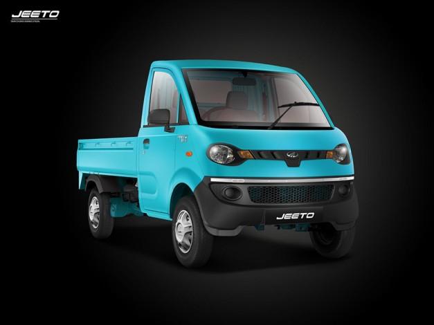 mahindra-jeeto-mini-truck-front
