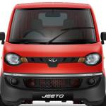 mahindra-jeeto-mini-truck-front-grille-big