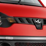 mahindra-jeeto-mini-truck-headlights-big