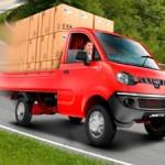 mahindra-jeeto-mini-truck-launched