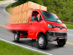 mahindra-jeeto-mini-truck-launched