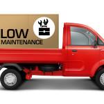 mahindra-jeeto-mini-truck-low-maintenance