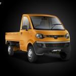 mahindra-jeeto-mini-truck-mango-yellow