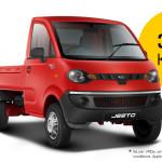 mahindra-jeeto-mini-truck-mileage-38-kmpl
