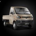 mahindra-jeeto-mini-truck-premium-beige