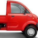 mahindra-jeeto-mini-truck-safety-semi-forward-big