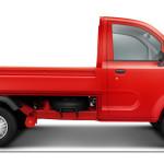 mahindra-jeeto-mini-truck-safety-wheel-base-big