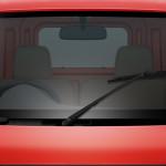 mahindra-jeeto-mini-truck-safety-windshield-big