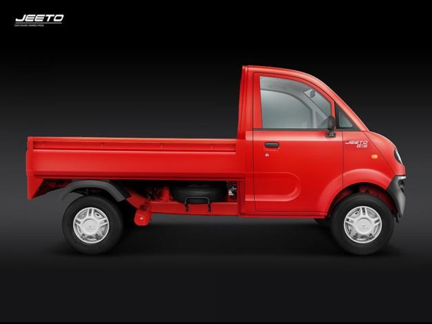 mahindra-jeeto-mini-truck-side-profile