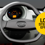 mahindra-jeeto-mini-truck-steering-wheel-effort