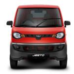 mahindra-jeeto-mini-truck-style-car-like-big