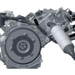 mahindra-jeeto-mini-truck-turbocharger