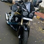 mahindra-mojo-final-production-version-front-view