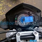 mahindra-mojo-final-production-version-instrument-cluster
