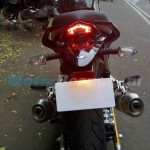 mahindra-mojo-final-production-version-rear-view