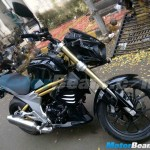 mahindra-mojo-final-production-version-side