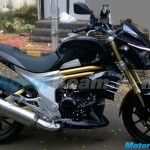 mahindra-mojo-final-production-version-side-profile