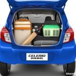 maruti-celerio-diesel-boot-space