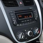 maruti-celerio-diesel-centre-console