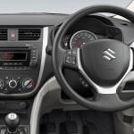 maruti-celerio-diesel-dashboard-steering-wheelmaruti-celerio-diesel-dashboard-steering-wheel