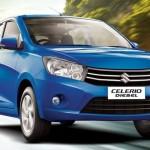 maruti-celerio-diesel-front-three-quarter