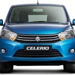 maruti-celerio-diesel-launch-delivers-2762-kmpl