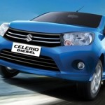 maruti-celerio-diesel-launched-in-india