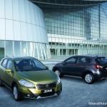 maruti-s-cross-premium-crossover-india-exterior-design