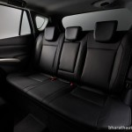 maruti-s-cross-premium-crossover-india-interior-inside