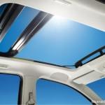 maruti-s-cross-premium-crossover-india-panaroamic-sunroof