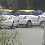 maruti-swift-hybrid-spied-in-india